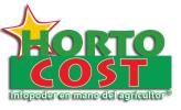 hortocost-com